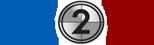 Img2vid Logo